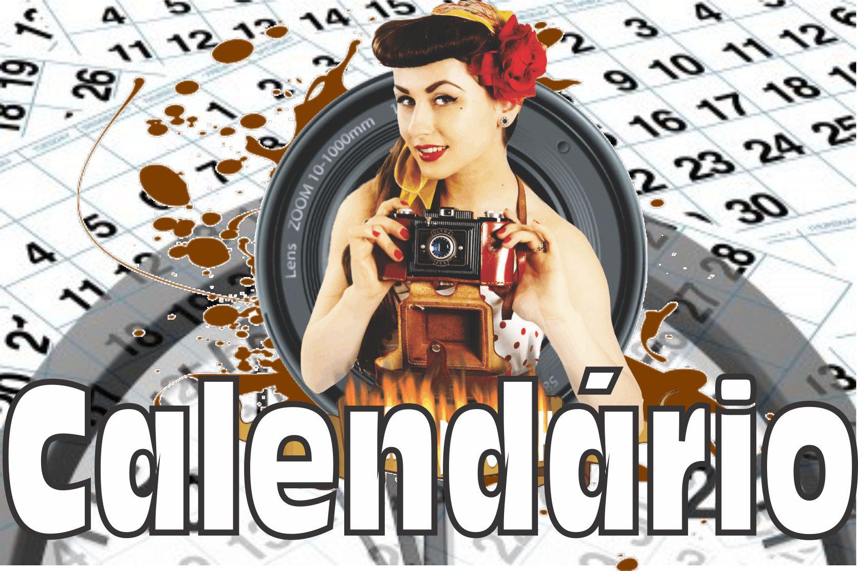 calendario logo judith